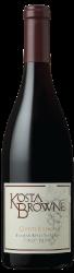 2017 Giusti Ranch, Russian River Valley, Pinot Noir