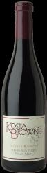 2013 Keefer Ranch, Russian River Valley, Pinot Noir
