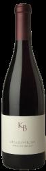2016 Free James, Sonoma Coast, Pinot Noir