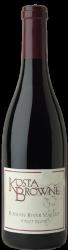 2009 Russian River Valley Pinot Noir