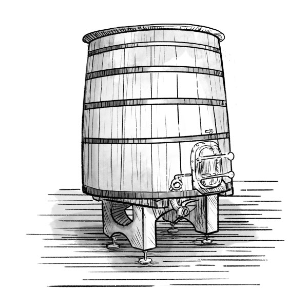 Oak_fermenter_With_Stand